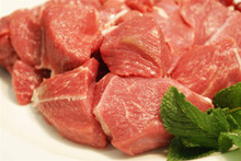 Cut Out The Supermarket - Buy Premium Diced Lamb From Smithfield Market