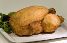 Cut Out The Supermarket - Buy Premium Smoked Whole Chicken From Smithfield Market