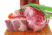 Cut Out The Supermarket - Buy Premium Beef Braising Steak From Smithfield Market
