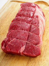 Cut Out The Supermarket - Buy Premium Beef Salt Brisket From Smithfield Market