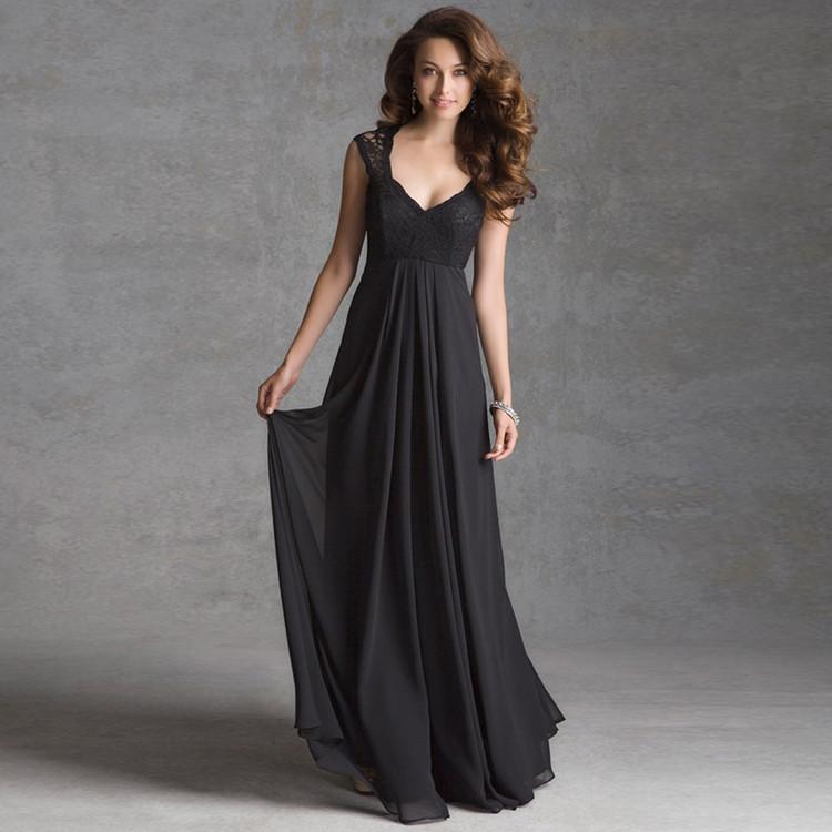 Mandy Full Length Bridesmaid Dress By Mori Lee Bridesmaid in 25 colours