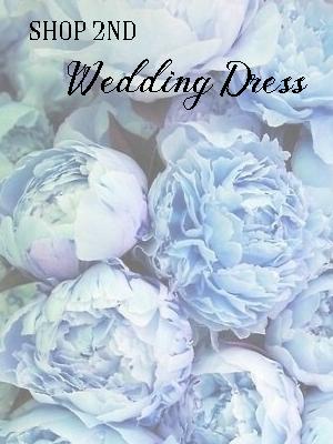 2nd-wedding-dresses-sydney-melbourne-brisbane-australia-online.jpg