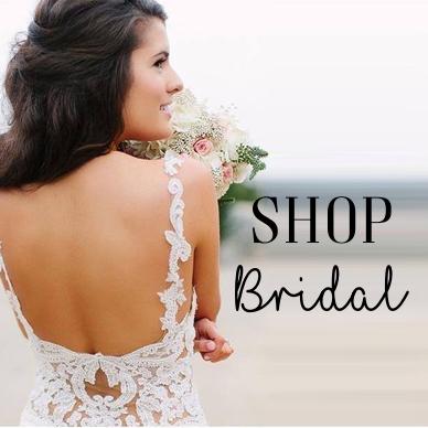 bridalwebsite.jpg