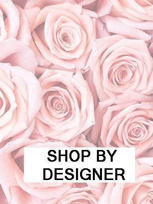 bridesmaid-dresses-sydney-jadore-dessy-les-desmoiselle-mori-lee-pia-gladys-online.jpg