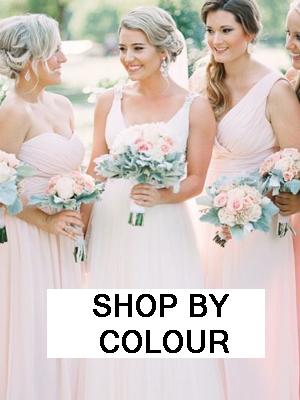 bridesmaids-dresses-sydney-melbourne-perth-brisbane-australia-online-cheap-pink-red-wine.jpg