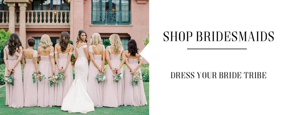 bridesmaidshomepage.jpg