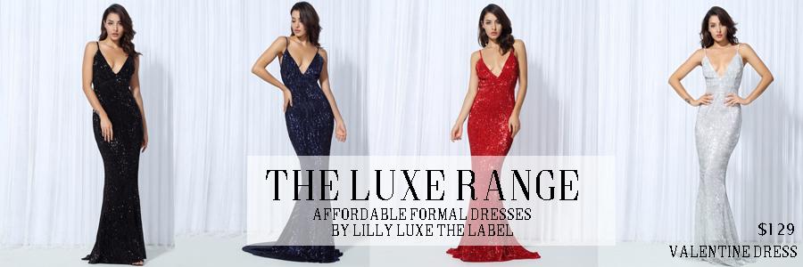 cheap-formal-dresses-online-lilly-luxe-the-label-sydney-brisbane-melbourne-perth-australia.jpg