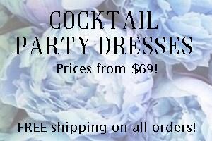 cocktail-party-dresses-online-cheap-womens-fashion-sydney-perth-brisbane-melbourne-australia.jpg