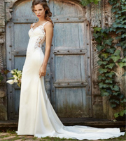 cora-by-willowby-bridal-store-sydney.jpg