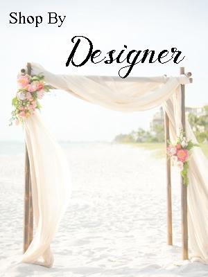designer-wedding-dresses-sydney-wahroonga-bridal.jpg