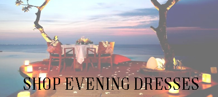 evening-dresses-online-ballgown-formal-cheap-jadore-sydney-melbourne-brisbane-australia.jpg