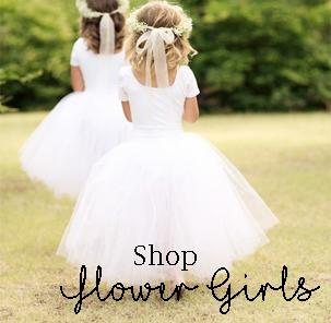 flower-girl-dress-online-cheap-sydney-brisbane-perth-melbourne-australia.jpg