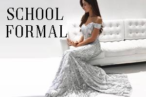 formal-dresses-online-cheap-sydney-melbourne-brisbane-australia.jpg