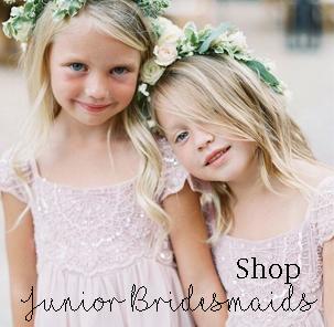 junior-bridesmaids-dresses-sydney-brisbane-perth-melbourne-australia-cheap-online.jpg