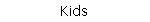 kids-flower-girl-suits-dresses-ties-online-cheap-sydney-brisbane-perth-brisbane.jpg
