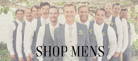 mens-wedding-suits-ties-bowties-accessories-online-cheap-sydney-melbourne-brisbane-perth-australia.jpg