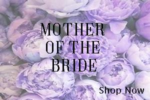 mother-of-the-bride-groom-dresses-online-cheap-sydney-melbourne-brisbane-australia.jpg