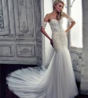 renita-by-calla-blanche-bridal-store-sydney.jpg