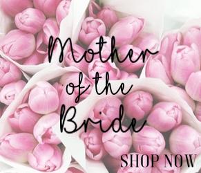 shopmotherofthebridewebsite.jpg