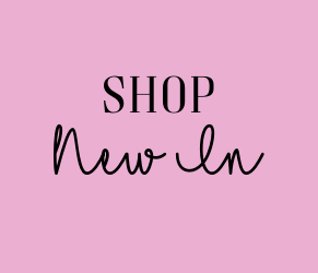 shopnewinwebsite.jpg