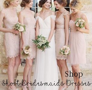 short-bridesmaids-dresses-sydney-perth-melbourne-brisbane-australia-online-cheap.jpg