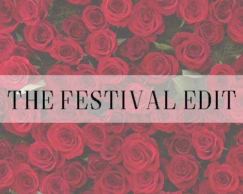 the-festival-edit.jpg