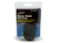 Carefree Brace Knob (2 Pack)