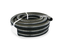 32mm Sullage Hose (10m)