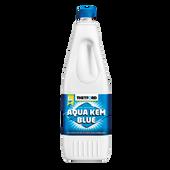 Thetford Aqua Kem Blue(1L)