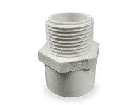 Sullage Socket Adaptor