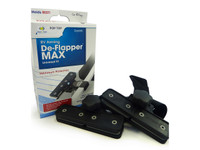 Max Pop Top Deflapper Kit (Set of 2)