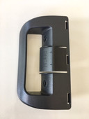 Door Handle to suit Dometic Fridges