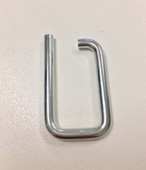 Blister Snap Up Safety Pin