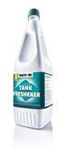 Thetford Tank Freshener 1.5L