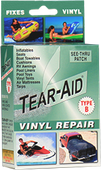 Tear-Aid - Vinyl Repair Type B