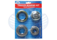 Bearing Kit to suit Holden type bearings