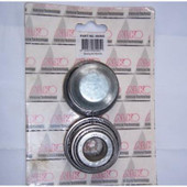 Alko 2 ton Bearing Kit