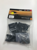Rola Moulded Ladder Pegs