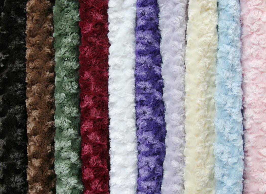 scarf-array-1689.jpg