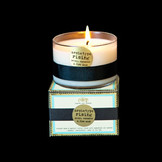 MED Archetype Rising Wearable Candle