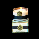 MED Fight or Flight Wearable Candle