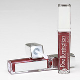 Wine Berry Light Up Lip Gloss