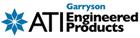 ati-garryson-logo.jpg