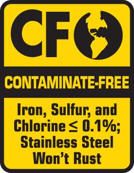 cf-logo2.jpg