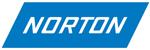 norton-logo1.png