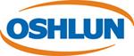 oshlun-logo.jpg