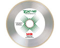 "TX-40 MK Diamond Saw Blades 10"" x .080 x 1"" - Tile / Stone"