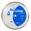"Blue Lightning Diamond Saw Blades 7"" x .060 x 5/8"""