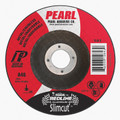 "Redline 7"" x .062 x 7/8"" Depressed Center Cut-Off Wheels (Pack of 25)"