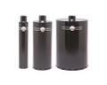 "MK-BLACK  MK Diamond Core Bit 12"" x 1 ¼""-7"